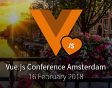 Js conference